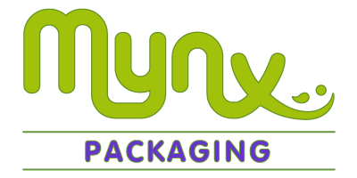 Mynx Art & Graphics