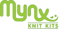 Mynx Knit Kit Shop
